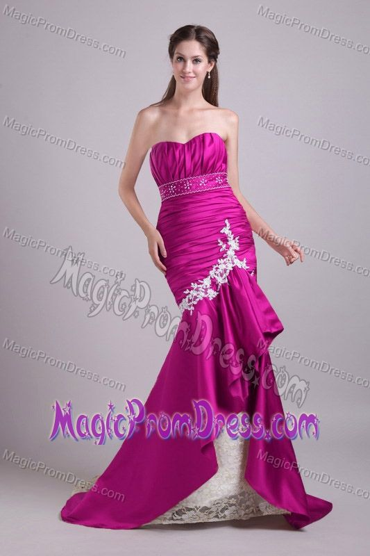 14 best Sexy Prom Dresses images on Pinterest | Prom dresses, Prom ...