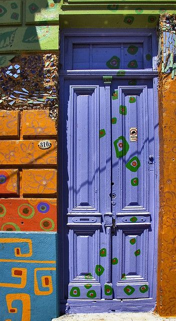 Argentina@17.0-85-(60) by  Francesco G., via Flickr