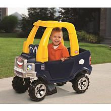 Cam Car $60: For Kids, Tikes Cozy, Toys R Us, Cozy Trucks, Cozy Coupe, Kids Boys, Little Tikes, Baby Stuff, Kids Toys