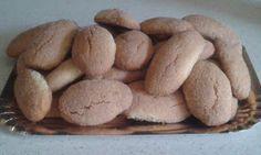 Biscotti inzupposi ~ Centomilaidee