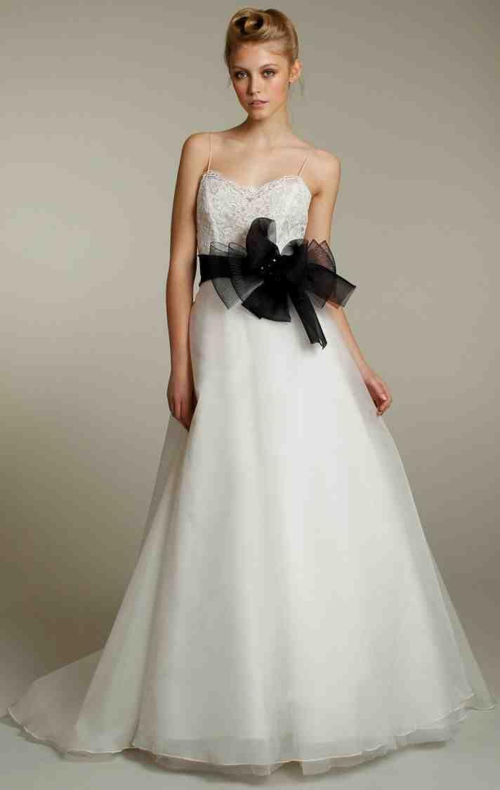 34 best Wedding Dress Sash images on Pinterest | Wedding dress ...