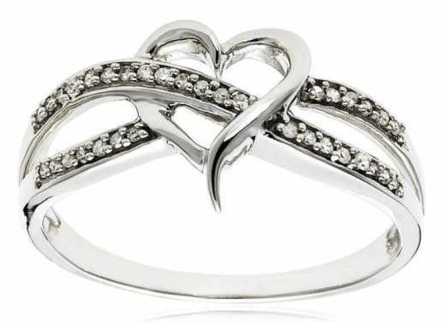 96 best Promise rings images on Pinterest