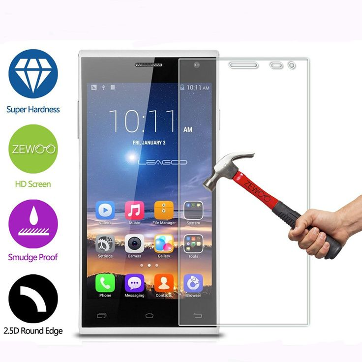 Cell phone accessories manufacture wholesale Archos Diamond Omega tempered glass screen protector 1.4H tempered time for glass; 2. 100% perfect size; 3. 0.33mm thickness, delicate touch; 4. 9H hardness, anti-shattered; 5. 99% transparency, high definition; 6. 2.5D round edge, prevent crushing; 7. Oleo-phobic coating, avoid fingerprints; 8. Easy to install, bubble-free; 9. OEM or ODM is available. Email: sales@weaccessory.com Web: http://www.weaccessory.com Shenzhen Western Electronic Co…