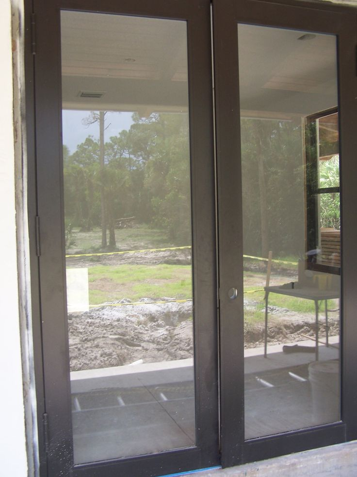 Pgt French Doors French Doors Exterior Doors Doors