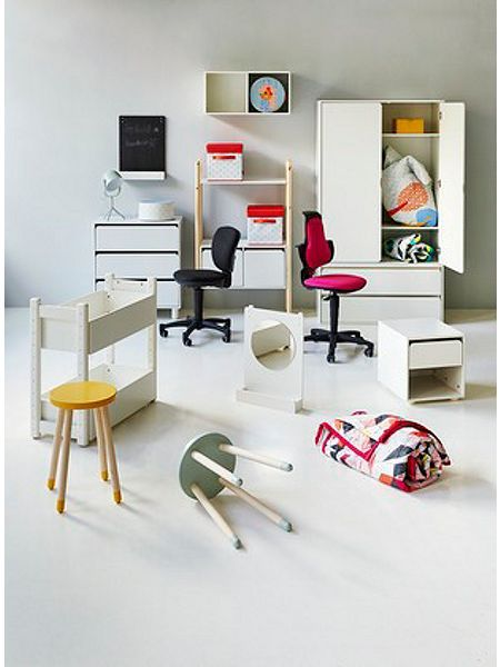 Best 25+ Kids storage units ideas on Pinterest | Kids ...