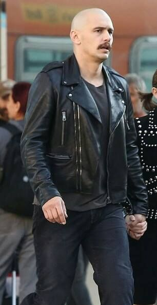 Check out men's leather shirts http://liamhubpages.hubpages.com/hub/Best-Mens-Leather-Shirts