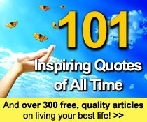 .: 101 Inspiration, Relationships Truths, Book Worth, Quotes Word P, Inspirational Emotional, 99 Tiny, Inspiration Quotes, Business People, 12 Relationships