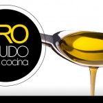 Oro líquido en tu cocina