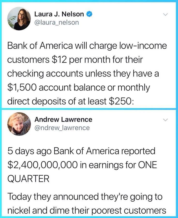 Best  Bank Of America Ideas On   Loan Money Best