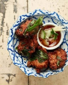 The Begging Bowl   21 Places In London You Can Eat Lunch For Under A Tenner