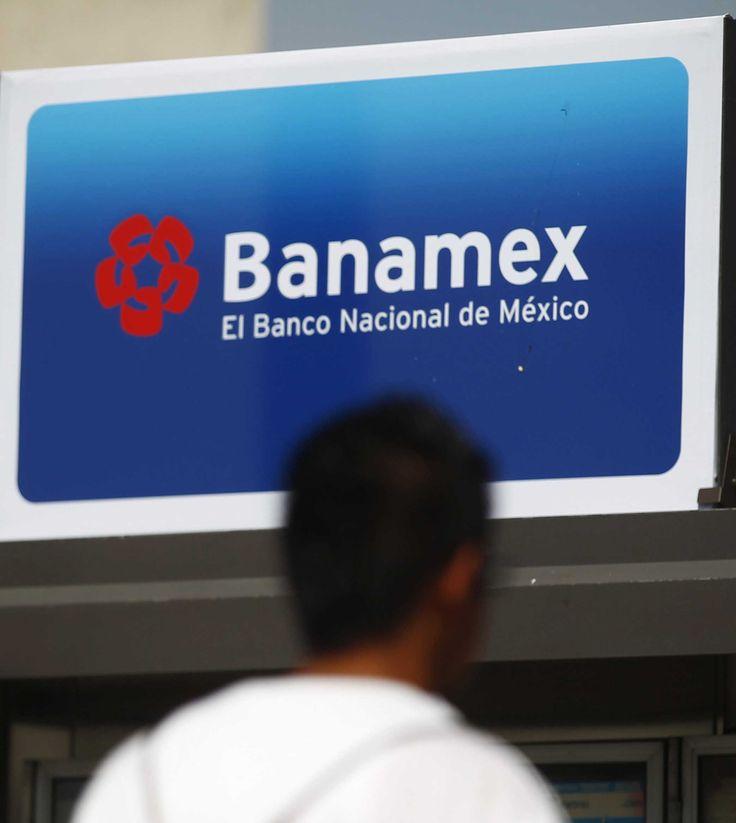 Javier Arrigunaga renuncia a dirección de Banamex