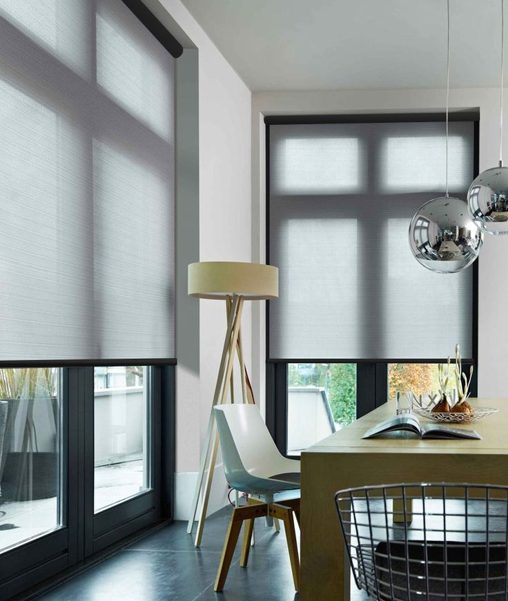 14 best Pièce de vie images on Pinterest Blinds, Blind and Curtains