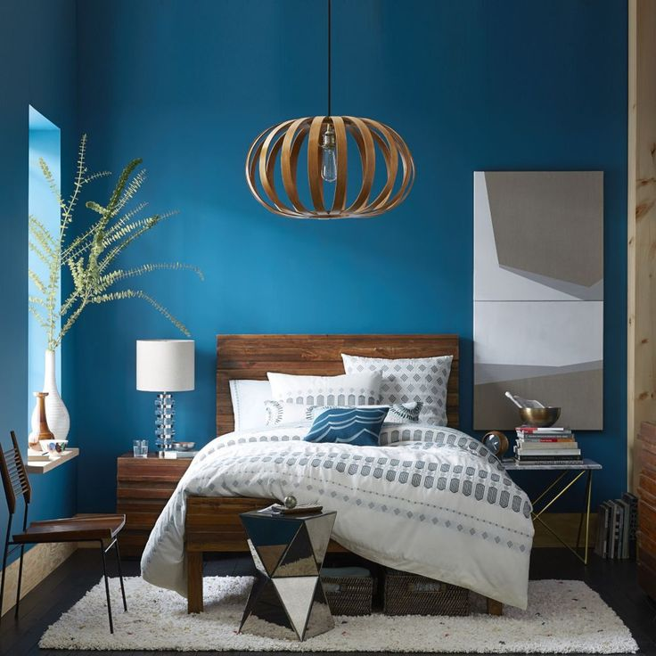 30 Best 2018 Color Of The Year Oceanside By Sherwin