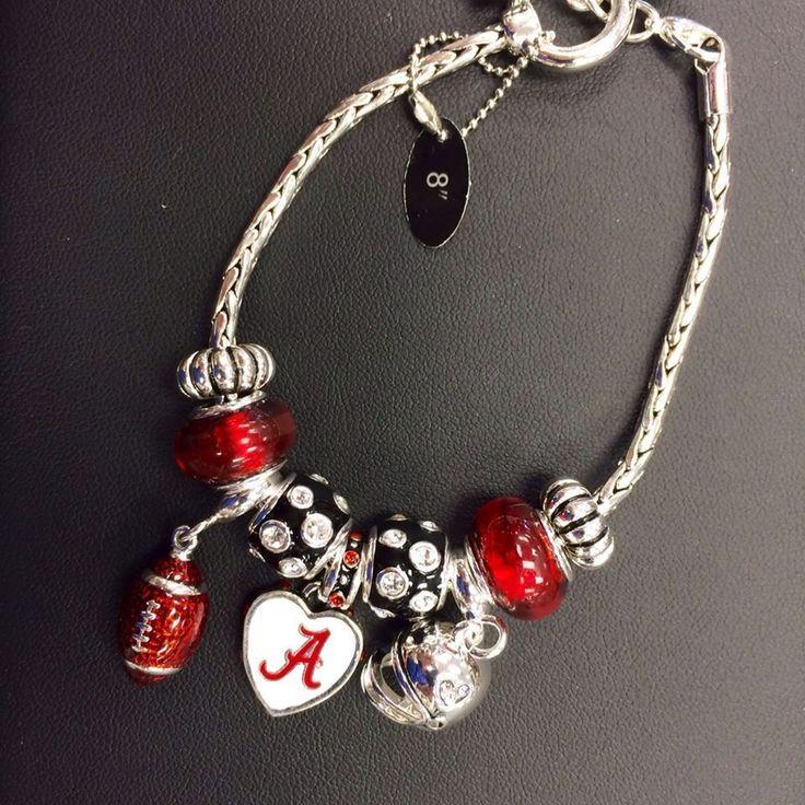 "235 Best ""DaVinci"" Beads/charms/bracelets Images On"