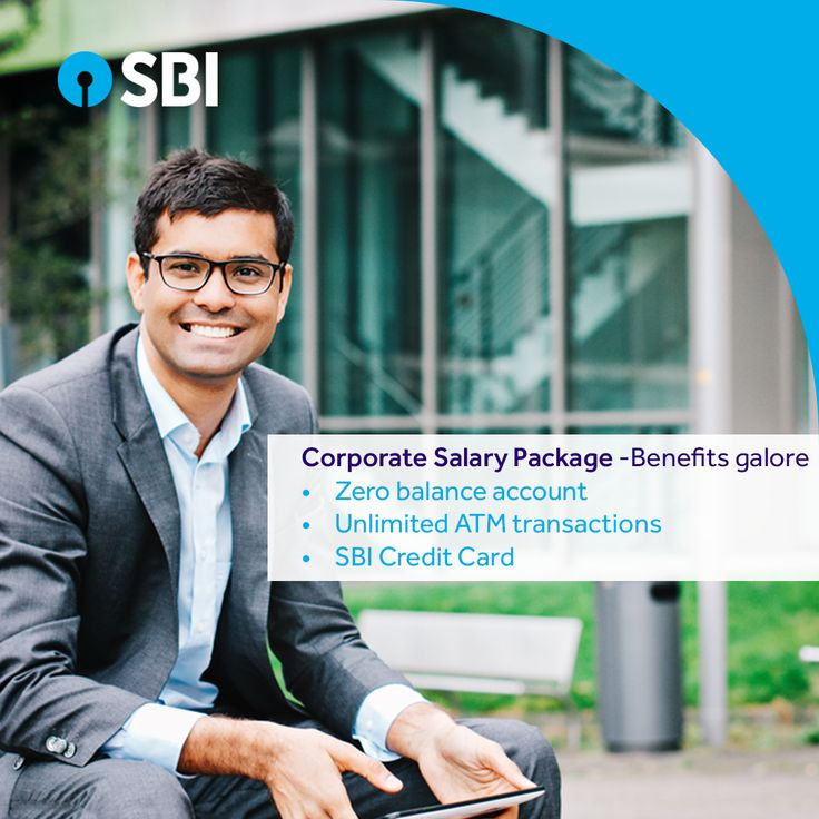 how to open nre account in sbi from uae
