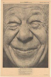Bert Lahr http://family-friendly-movies.com/biography/biography-of-bert-lahr/