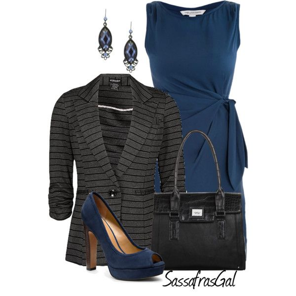 Correlating Jewelry by sassafrasgal on Polyvore