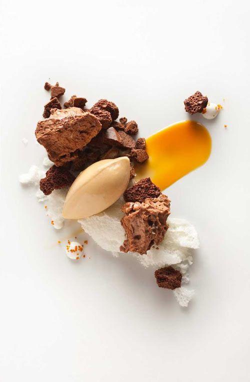 eleven-madison-park-food-dessert