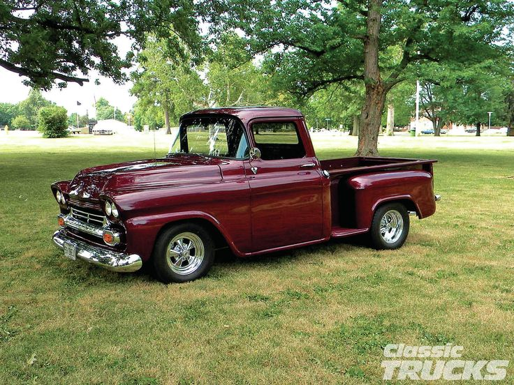 132 best trucks images on pinterest pickup trucks cars and trucks and lifted trucks