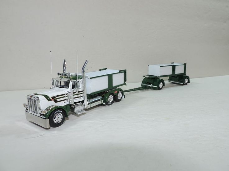 62 best images about diecast promotions on pinterest