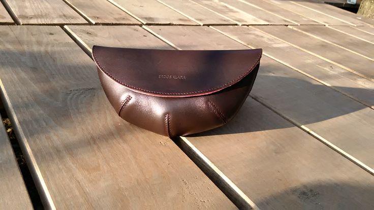 Women wallet #wallet, #leatherbag, #design