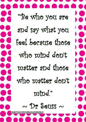 best 25 famous dr seuss quotes ideas on pinterest