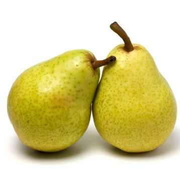 Pear-two-green-Pear-Fruit-Face-mask-for-Glowing-Face.jpg 359×359 pixels