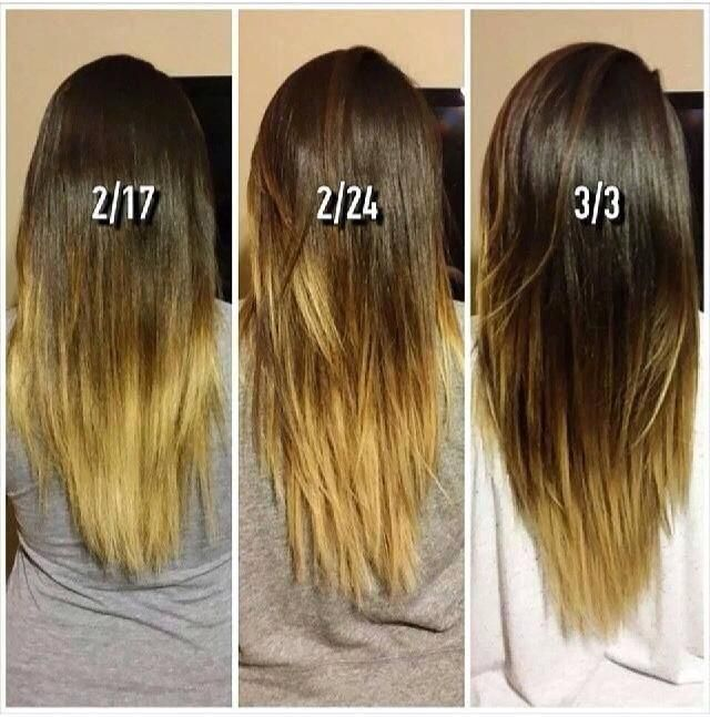 It works hair, skin and nails supplement.  This is like magic.  This is showing results after using the product for only two weeks. Go to: www.jenwraps4yourhealth.myitworks.com to order yours today!! All natural,  safe and effective product to help the thickness and growth of your hair and nails.