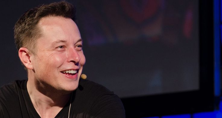 Elon Musk said Tesla could build a 100 megawatt battery storage system for South Australia in just 100 days, or he'll give them the system for free.