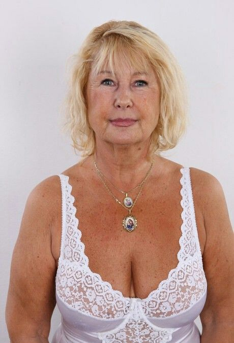 Senior singles know seniorpeoplemeetcom is the premier online dating destination for.