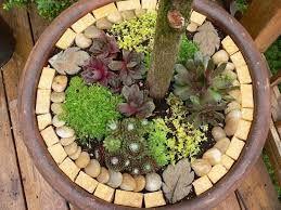 Image result for arco in ferro battuto per giardino