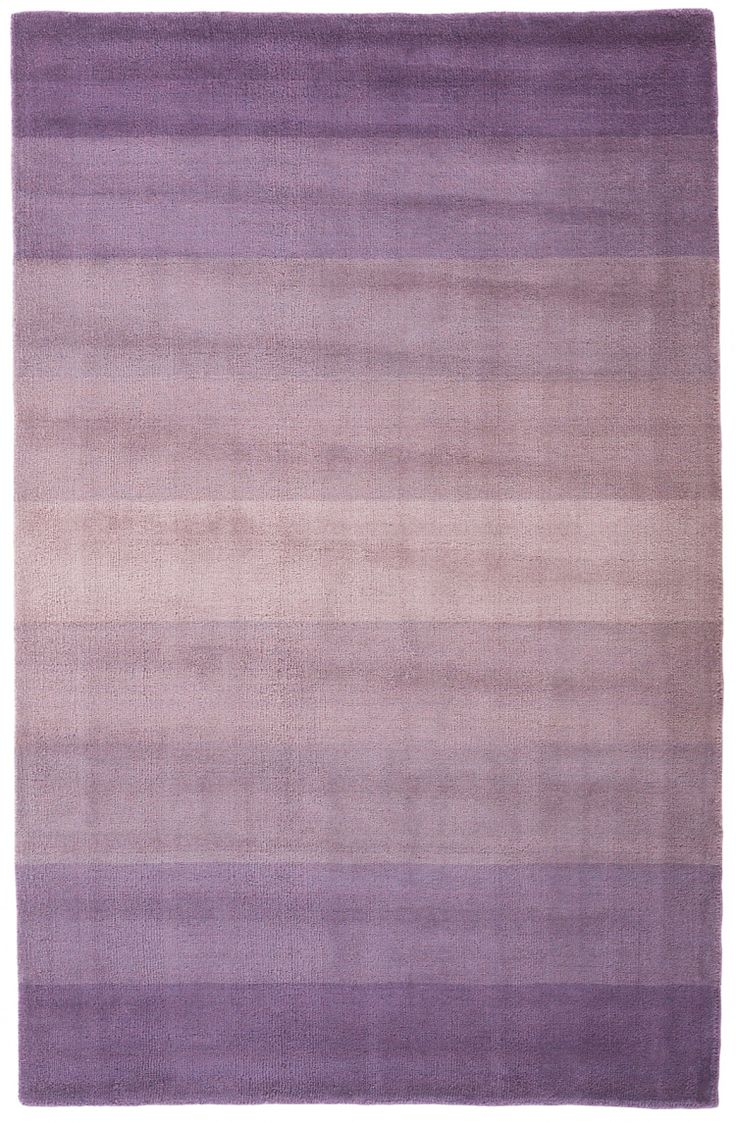 marak adamas ad007 purple light to dark purple area rug