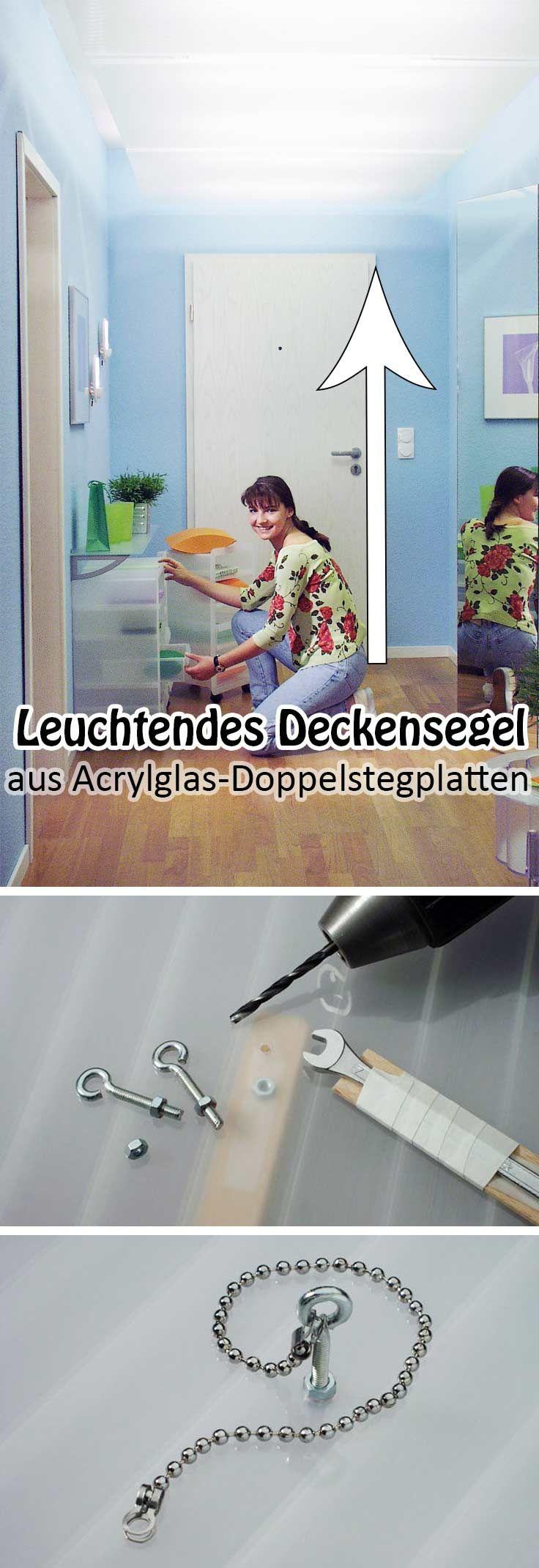 foto auf acrylglas mit beleuchtung stockfotos abbild oder aacfebeff