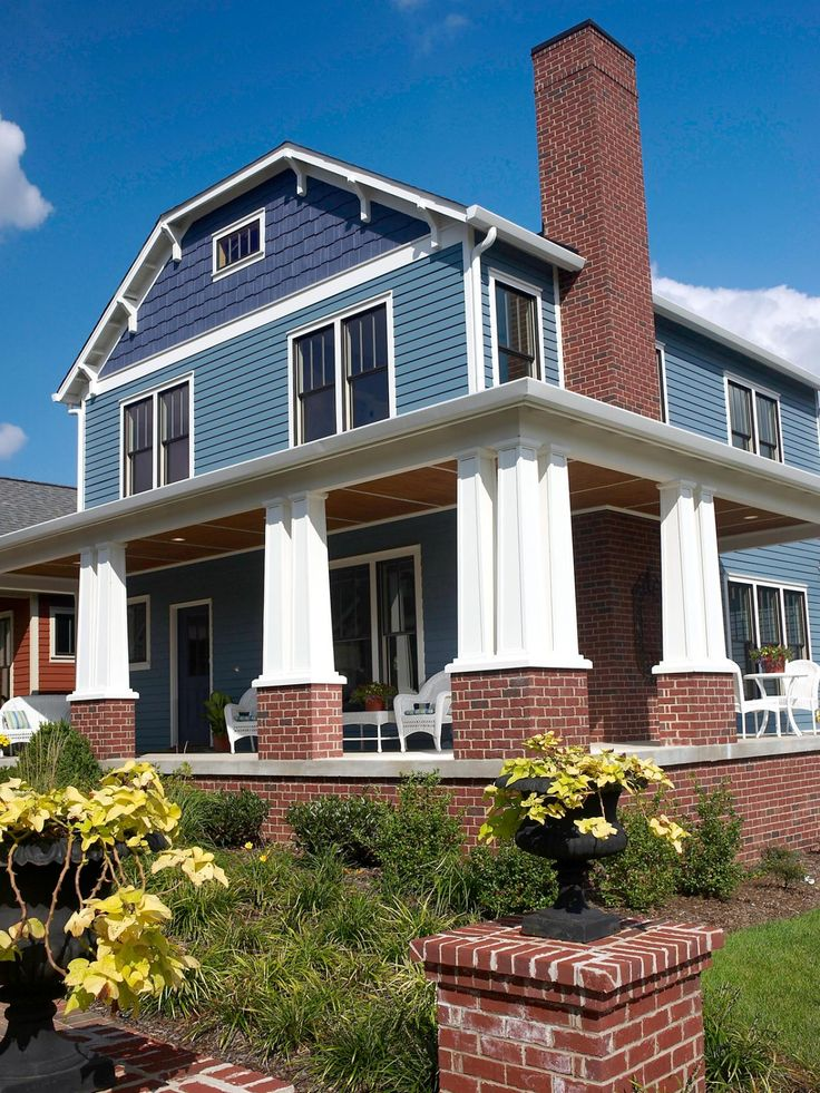 best 20 siding materials ideas on pinterest green house siding exterior color combinations and stone front house