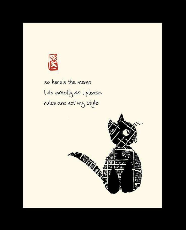 160 besten Cat Haiku Bilder auf Pinterest | Haiku und Katzen