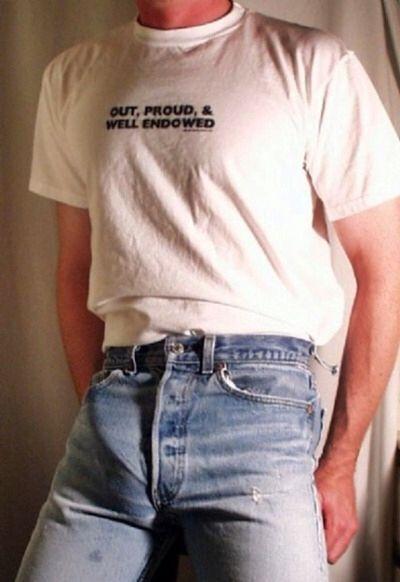 Free undownloadable gay porn