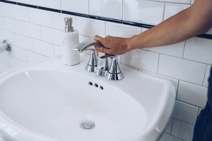 Bathroom Remodeling At The Home Depot: Best 25+ Home Depot Bathroom Ideas On Pinterest