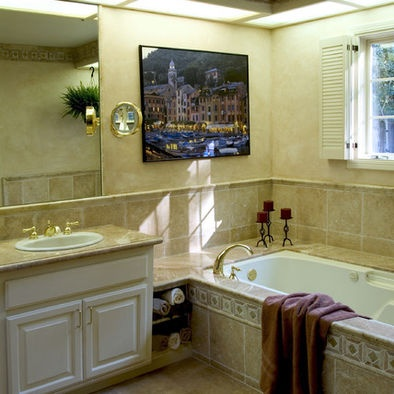 shower remodel with cabinets 28 best bathrooms images on pinterest google images bath ideas