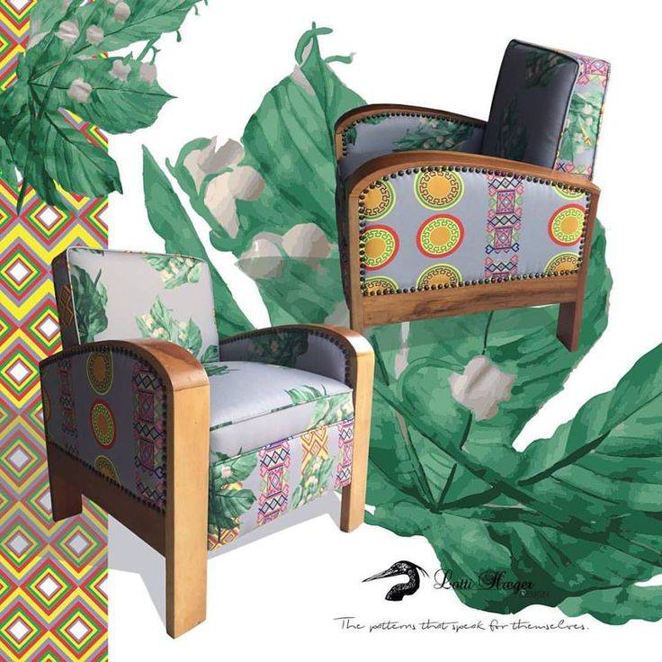 #lottihaeger #art#architecture #arquitectura #flowers #pattern #colorful #colour #colorado #textiles #fabric #inredning #design #designer #decoration #decorating #decor #chair #homedecor #homedesign #palettes Ver traducción