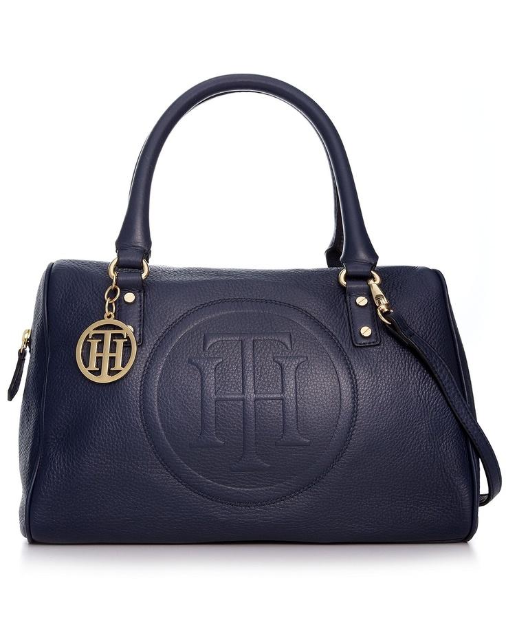 $198 - Tommy Hilfiger Handbag