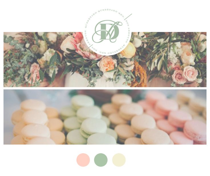 Recordar cada color, cada sabor, cada detalle de ese día tan especial. #Decoracion #Novia #Bodas #PrimeraComunion #Bautizo #Graduacion #Eventos #WeddingIdeas #Fiestas #WeddingPlanner #EventPlanner #WeddingInspiration #WeddingDecor #Weddings #Decoration #DosArroyos #BodasEnQueretaro #Queretaro #Mexico #SalonParaFiestas #SalonParaEventos #JardinParaFiestas #JardinParaBodas https://goo.gl/nDFkA7