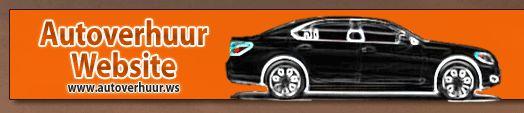 Autoverhuur Nederland    Autohuur in Nederland - Alle autoverhuurders in Nederland - Autoverhuurbedrijven , Autohuurbedrijven , autoverhuur telefoonnummer , Adres Autohuur , Adres en telefoonnummer voor Autohuur    http://www.autoverhuur.ws
