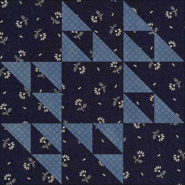 1474 Best Quilt Blocks Images On Pinterest Quilt Blocks