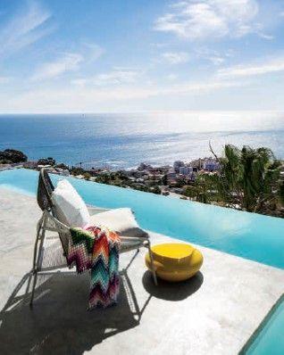 272 best roche bobois images on pinterest architecture. Black Bedroom Furniture Sets. Home Design Ideas