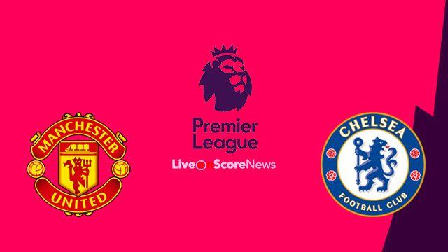 Dhukunbola Blogspot Com Prediksi Manchester United Vs Chelsea 25 Februari 2018 Pialadunia Pialadunia2018 Worl Liga Inggris Manchester United Sepak Bola