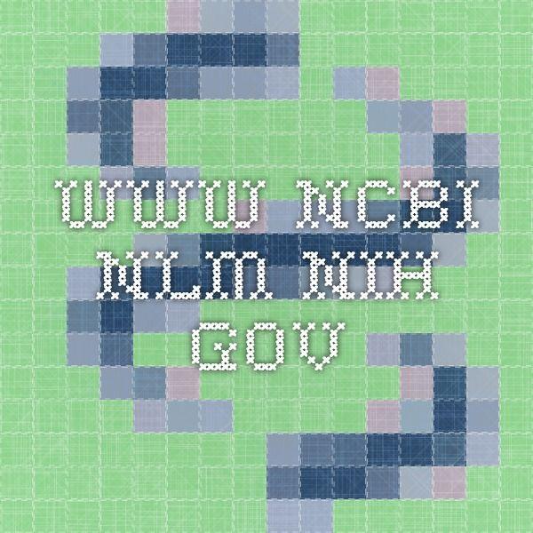 www.ncbi.nlm.nih.gov