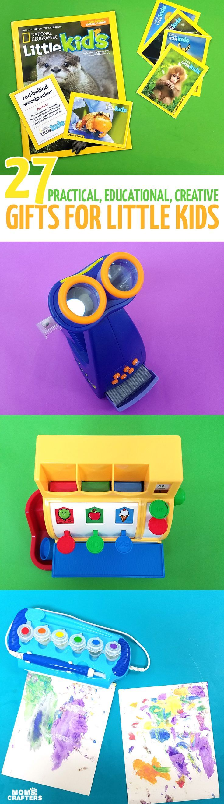 The 25 best DIY ts for 6 year olds ideas on Pinterest