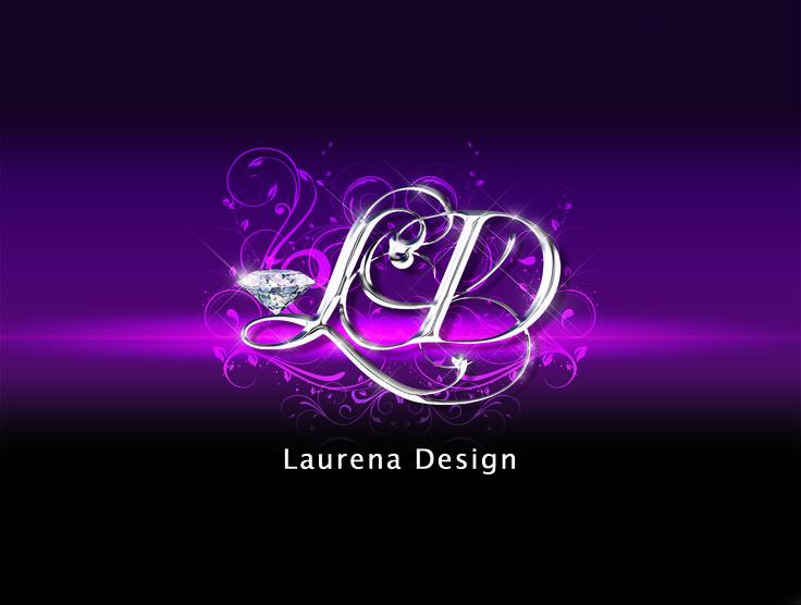 Laurena Design