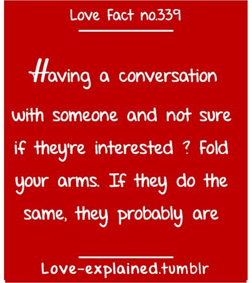 Relationship Quotes. Facts About ...