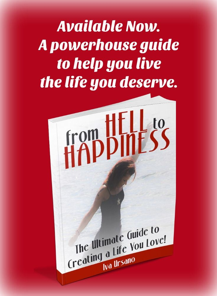 The only selfhelp guide you will need to get your life back on track  #womenempowerment #howtoletgo #lifelessons #personaldevelopmentcourses #personalgrowth #justletgo #selfhelp